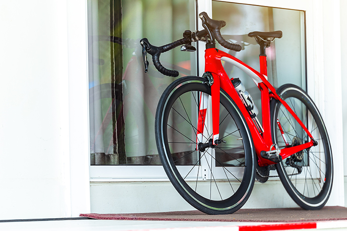 How to choose the perfect rental bike for your holidays in Mallorca - Berria Bike