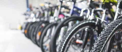 Choose the perfect rental bike for your holiday on Mallorca