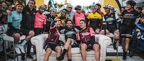 Mallorca 312 - Everything you need to know about this cycling event